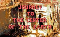 Journey to The Center of The Earth download
