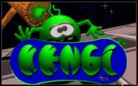 Kengi download