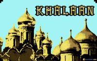 Khalaan download