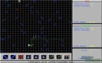 Laserwars download