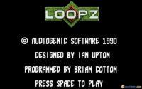 Loopz download