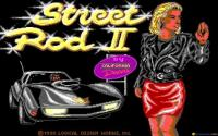 Street Rod 2 download
