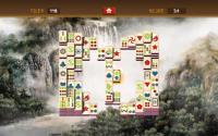 Image related to Mahjong game sale.
