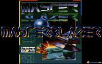 Masterblazer download