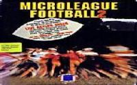 Micro League Football 2 download