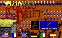 Rorke's Drift download