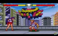 Image extracted from gameplay video.