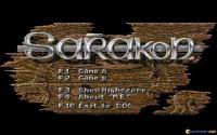 Sarakon download