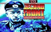 Second Front download