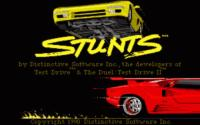 Stunts download