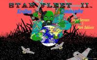 Star Fleet 2: Krellan Commander download