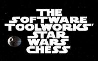 Star Wars Chess download