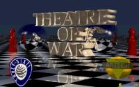 Theatre of War (Chess, 1992) download