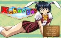 X-Change download