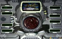 X-COM: Interceptor download