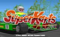 Super Karts download