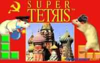 Super Tetris download