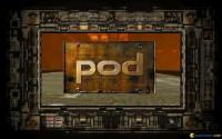 POD Gold download