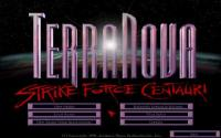Terra Nova: Strike Force Centaury download