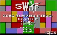 Swap download