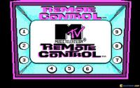 MTV's Remote Control download
