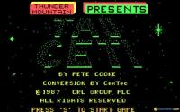 Tau Ceti - The Lost Star Colony download
