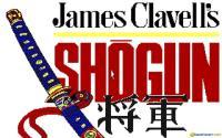 James Clavell's Shogun download