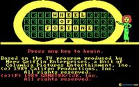 Wheel of Fortune Golden Edition download