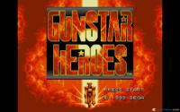 Gunstar Heroes download
