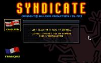 Syndicate - American Revolt download