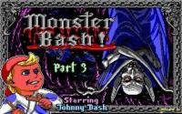 Monster Bash 3 download