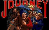 Journey - The Quest Begins download