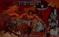Targhan download