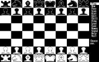 World Class Chess download