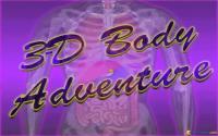 3D Body Adventure download