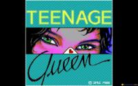 Teenage Queen download