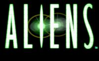 Aliens: A Comic Book Adventure download
