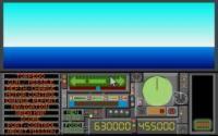 Battle Stations download