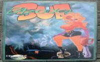Bazooka Sue download