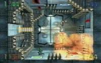 Blast Chamber download