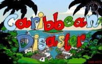 Caribbean Disaster download