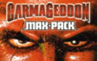 Carmageddon Max Pack download