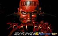 Carmageddon Splat Pack edition download