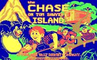 The Chase on Tom Sawyer's Island download