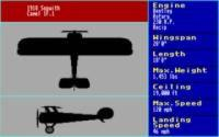 Chuck Yeager's Advanced Flight Trainer 2.0 download