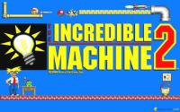The Incredible Machine 2 download
