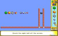 First level: wonder how to do this?