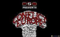 Conflict: Europe download