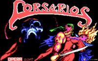 Corsarios download