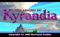 The Legend of Kyrandia: book 1 download